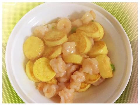美食推荐:鱼香肉丝,玉子豆腐炒虾仁,白菜炖土豆