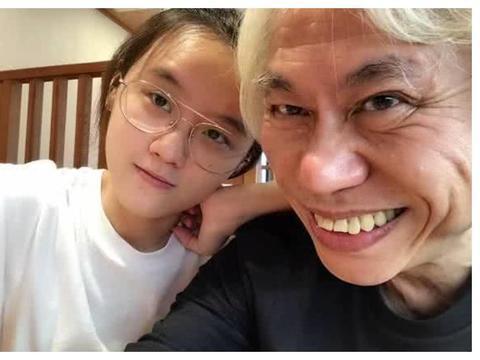 相差39岁的台湾爷孙恋发文庆祝恋爱7周年 坦言打算今年登记结婚
