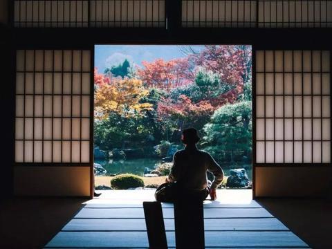 """入住率80%,大阪民宿""""钱""""景看好,投资潜力巨大!"""