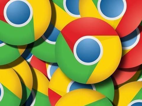 Google移除500个Chrome恶意扩充程式 用户已下载超过170万次