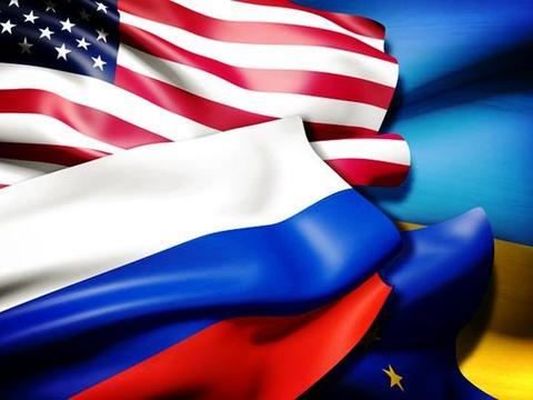 """因克里米亚问题被""""踢出群"""",英国脱欧之时,俄又重返欧洲委员会"""