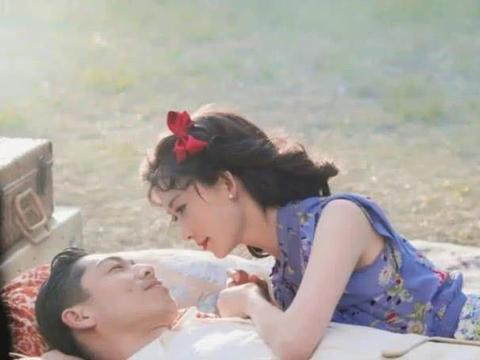 有种整容叫嫁入日本8个月,黑泽还是熟悉模样,林志玲却判若两人