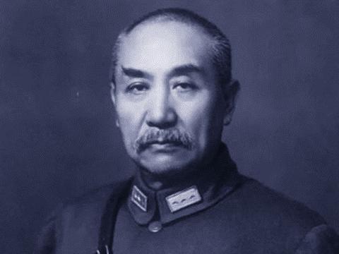 抗战中的第二战区阎锡山管哪些部队?