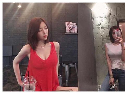 韩娱乐圈相差17岁姐弟恋再引争议!女方告白老公:去世后可再娶
