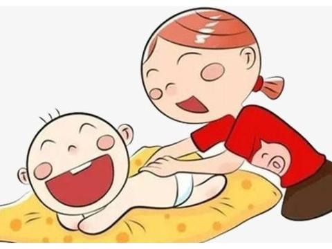 关于宝宝的焦虑,育儿嫂还是爷爷奶奶,孕妈都了解吗