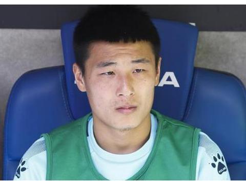 武磊连续14场进大名单,前皇马杀星伤缺,破巴萨后本轮首发有戏?