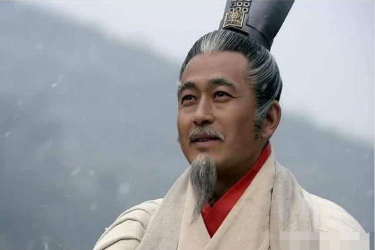 历史上四位战神名将,假如让你回到古代征战天下,选谁才能胜利?