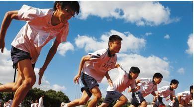 体侧800米应该怎么训练?——依据运动生理学原理的有效训练