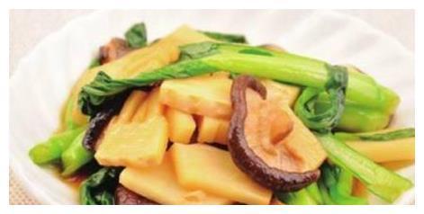 精选几道菜,看着都有胃口,味道鲜美,好吃又下饭,每次做都清盘