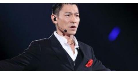 有媒体曝刘德华病重,并承认是张柏芝三胎生父,本尊力破谣言!