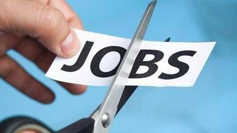 疫情结束前,你愿意放弃领工资,和公司一起渡过难关吗?