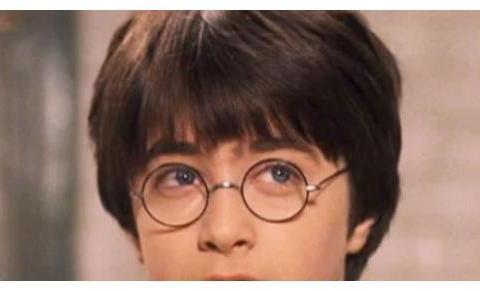 为何丹尼尔·雷德克里夫能被选中,成为《哈利·波特》的主角?