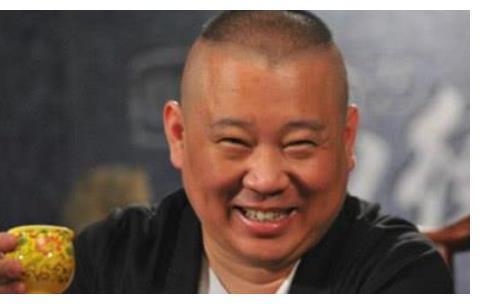 赵本山郭德纲,同是喜剧界的王者。为什么大家却这样说?