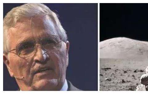 探月计划对人类有何影响?月球尘埃或影响人体健康,真相是什么?