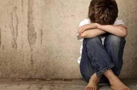 孩子犯错还撒谎?让孩子勇于承担错误的关键,在于家长的赏罚分明
