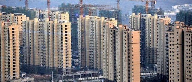"""房价上涨城市数量明显减少,市场降温趋势未变!官方重申坚持""""房住不炒""""定位,未来房价怎么走?"""
