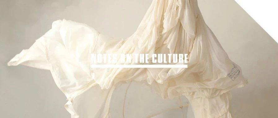 由紧缺的口罩引发的思考:动荡之下,什么才是服饰的本来含义?