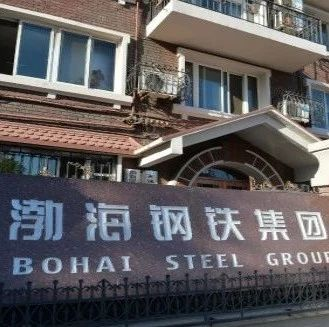 渤海钢铁原总经理严泽生被提起公诉,其任期内公司总负债近2000亿元