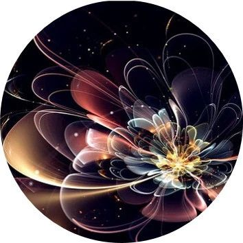130张炫酷动图, 让你秒懂高中物理化学生物所有原理!