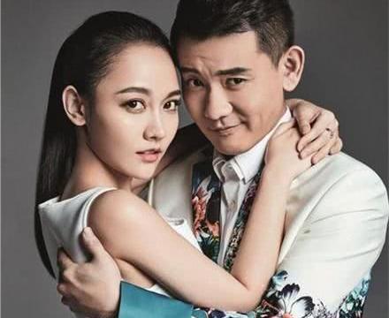 李响孙骁骁:8年恋爱,3次求婚,为何李响最后还是娶了别人?