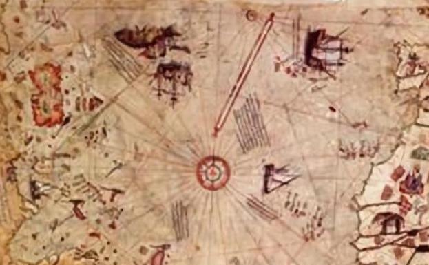 世界4大未解之谜: 蒙娜丽莎眼中达芬奇密码, 最后一个闻名世界!