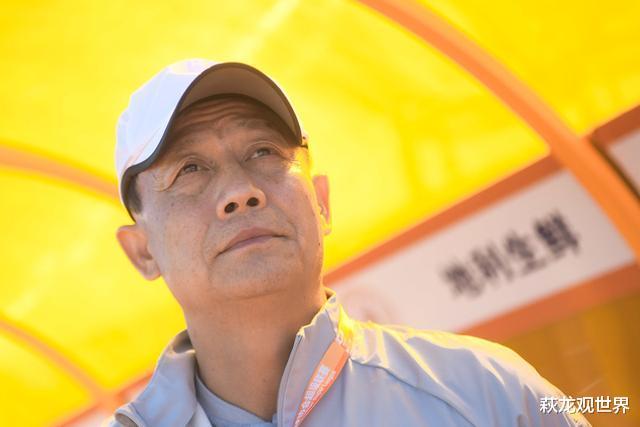 王宝山灵魂拷问:鲁能归化一个球员 谁批准的?中国足协咋想的?