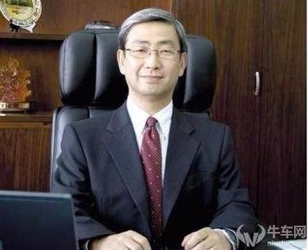 """""""专情""""于日系高管 东风日产前总经理加盟宝能汽车"""
