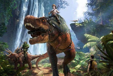鸟类真是恐龙后裔吗?如果被证实,恐龙算不算是灭绝动物?