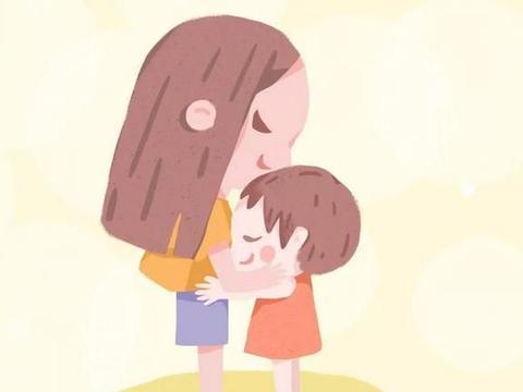 孩子常把这三句话挂在嘴边,恭喜你,孩子情商很高