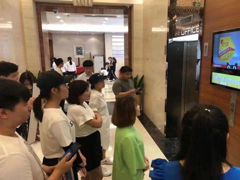 江南春:疫情突袭,中国企业如何逆袭?