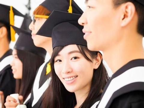 """家长们首选的5个""""文科专业"""",但是就业难,不建议孩子报考"""
