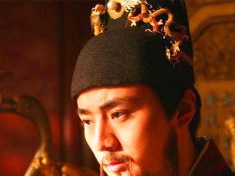 贵州老人拿出三样证据:我是明朝皇室后裔,专家:请你上交