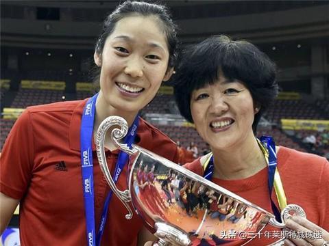 中国体育无缘劳伦斯大奖!是咱真不行,还是对方有偏见?
