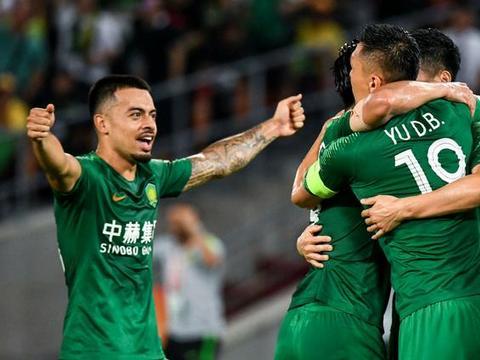 比艾克森先?26岁国脚有望创中国足球新历史,即将新身份亮相亚冠