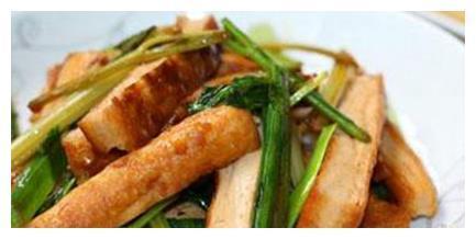 诱人的几道家常菜,香气十足,简单易做,招待客人的首选