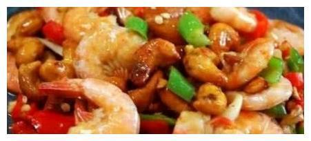 几道好吃不油腻的家常菜,鲜香开胃特下饭,家人最喜欢用来拌饭吃