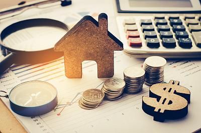 华融金融租赁发行2亿美元票据,息票率3.10%,认购超10亿美元