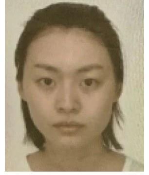 华裔女子在澳洲因风暴失踪,独自在丛林生活5天,靠吃野果获救