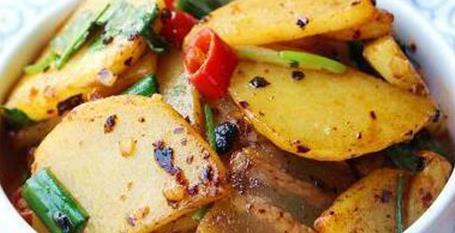好吃到舔盘子的几道家常菜,入口鲜香回味悠长,味道正宗高营养