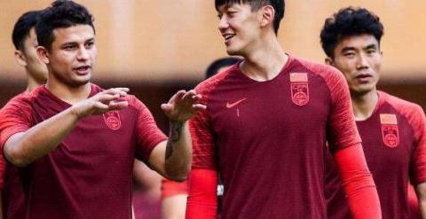 不容易!重压之下中国足协终于做出最正确的决定,中超将因此受益