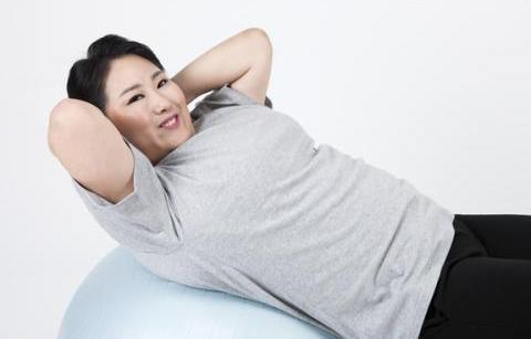 明明每天坚持运动减肥,为什么还是瘦不下来?