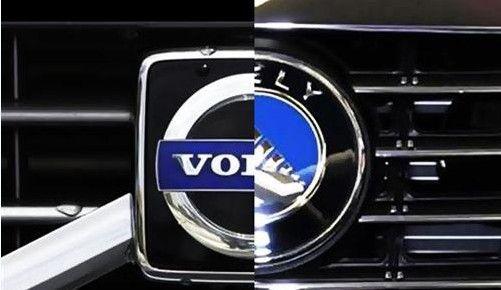 吉利沃尔沃重组,Model X召回,日产索赔100亿...|一周大事件