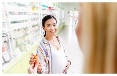 妊娠期糖尿病对胎儿的影响极大,孕妈早看早知道!
