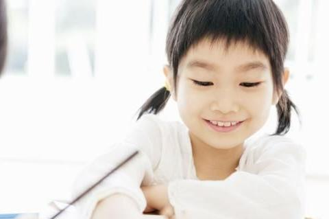 家,孩子减压最好的地方,如何让孩子释放压力