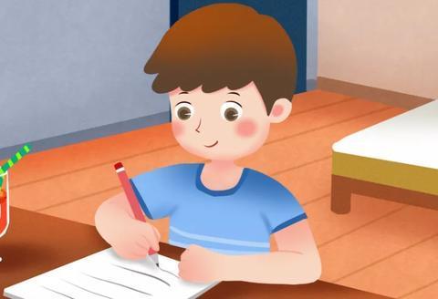 聪明家长学会偷懒,孩子独立更优秀
