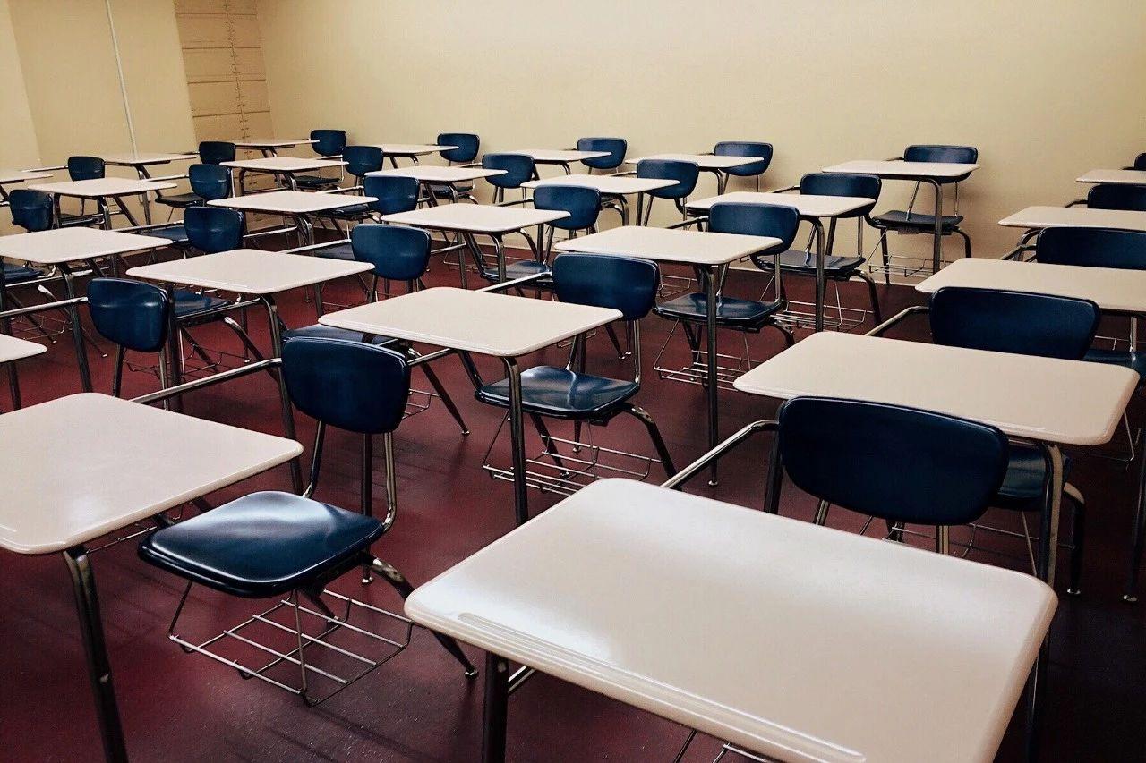 上海中小学在线教育3月2日开始,学生不到校