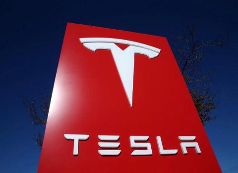 特斯拉新技术研发进行中,首席执行官:能源部未来或超越汽车业务