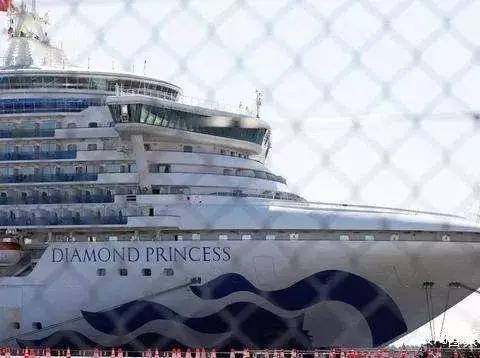 邮轮游风险到底有多大?聊聊历史上的惊人船难