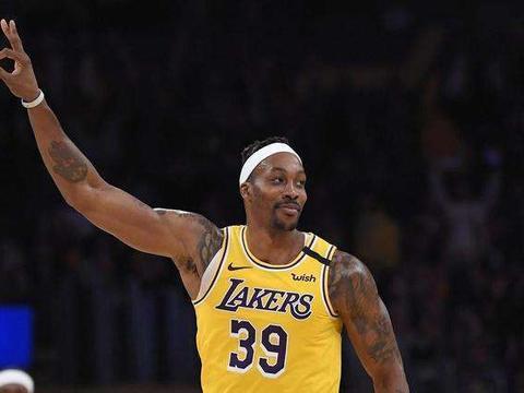 NBA难以超越的纪录:张伯伦124次30+30,90年代后仅2名球员达成