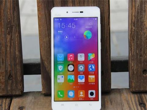 全球最薄的手机居然出自中国?还是这个手机品牌,着实没想到!